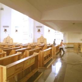 kocio_parafialny_4_20120208_1276611657