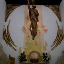 kocio_parafialny_15_20120208_1012578170