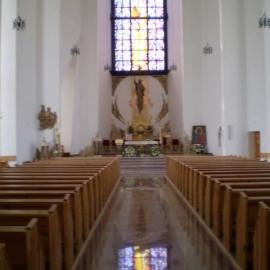 kocio_parafialny_17_20120208_1614928784