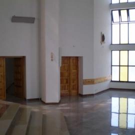 kocio_parafialny_18_20120208_1131793074