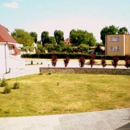 kocio_parafialny_24_20120208_1079312141