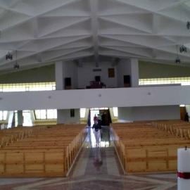 kocio_parafialny_30_20120208_1535663146