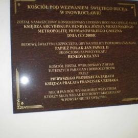 kocio_parafialny_31_20120208_1869761226