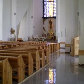 kocio_parafialny_36_20120208_1354438358