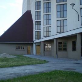 kocio_parafialny_46_20120208_1808551038
