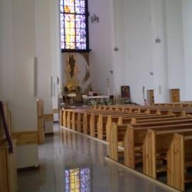 kocio_parafialny_47_20120208_1665412185