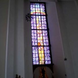 kocio_parafialny_48_20120208_1155231926