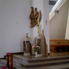 kocio_parafialny_52_20120208_1181703830