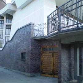 kocio_parafialny_55_20120208_1181546637