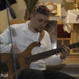 koncert_20121220_1140930610