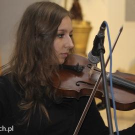 koncert_20121220_1177707955