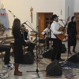 koncert_20121220_1603021622