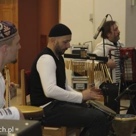 koncert_20121220_1740666755