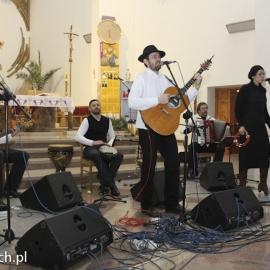 koncert_20121220_1817316112