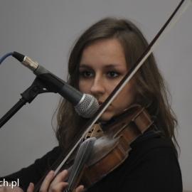 koncert_20121220_1983618531