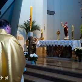 liturgia_wigilii_paschalnej_20130402_1004744556