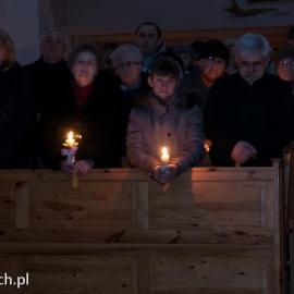 liturgia_wigilii_paschalnej_20130402_1024184472