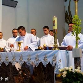 liturgia_wigilii_paschalnej_20130402_1125105891