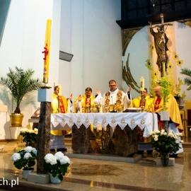 liturgia_wigilii_paschalnej_20130402_1190500926