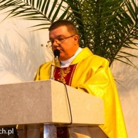 liturgia_wigilii_paschalnej_20130402_1260318974