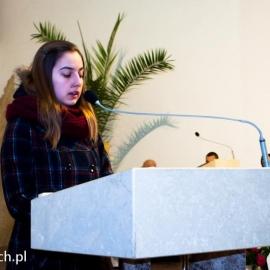 liturgia_wigilii_paschalnej_20130402_1271639252