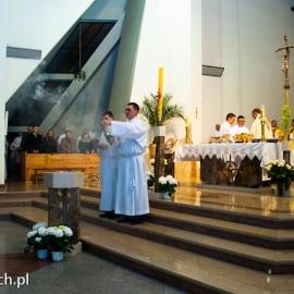 liturgia_wigilii_paschalnej_20130402_1335172528