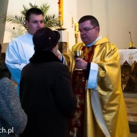 liturgia_wigilii_paschalnej_20130402_1436054865