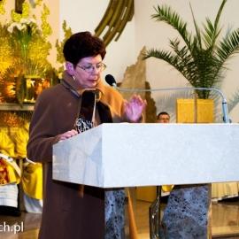 liturgia_wigilii_paschalnej_20130402_1454654837