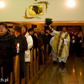 liturgia_wigilii_paschalnej_20130402_1488292081