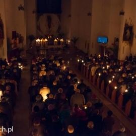 liturgia_wigilii_paschalnej_20130402_1589910152