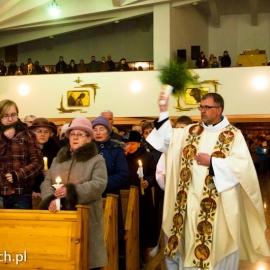 liturgia_wigilii_paschalnej_20130402_1590656256