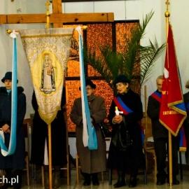 liturgia_wigilii_paschalnej_20130402_1612999370