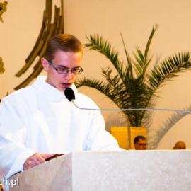 liturgia_wigilii_paschalnej_20130402_1639026196