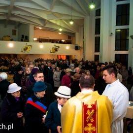 liturgia_wigilii_paschalnej_20130402_1677828219
