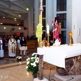 liturgia_wigilii_paschalnej_20130402_1715071031