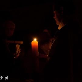 liturgia_wigilii_paschalnej_20130402_1727421255
