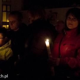 liturgia_wigilii_paschalnej_20130402_1745842653