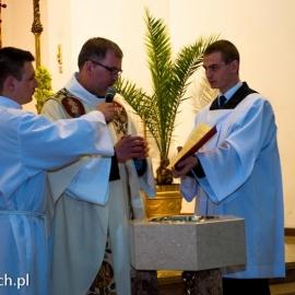 liturgia_wigilii_paschalnej_20130402_1751364149