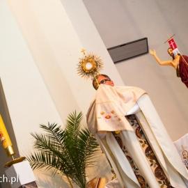 liturgia_wigilii_paschalnej_20130402_1760655568