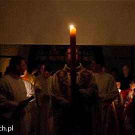 liturgia_wigilii_paschalnej_20130402_1812520510