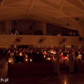 liturgia_wigilii_paschalnej_20130402_1918445714
