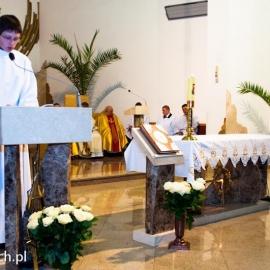 liturgia_wigilii_paschalnej_20130402_1921239359