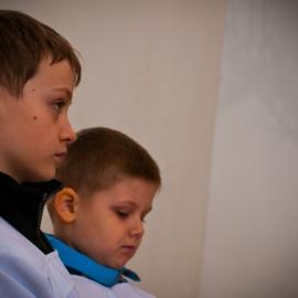 niedziela_palmowa_56_20120210_1104469417