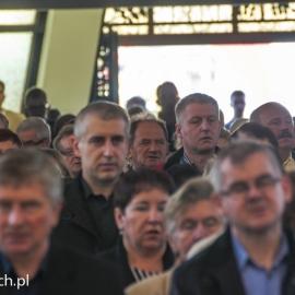 rocznica_mierci_b_jerzego_popieuszki_20141021_1704245823