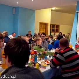 spotkanie_opatkowe_wspolnot_parafialnych_20120215_1617835511