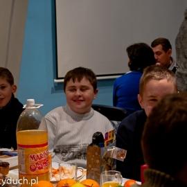 spotkanie_opatkowe_wspolnot_parafialnych_20120215_1770238806