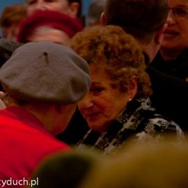 spotkanie_opatkowe_wspolnot_parafialnych_20120215_1857691625