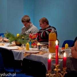 spotkanie_opatkowe_wspolnot_parafialnych_20120215_2019247813