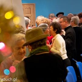 spotkanie_opatkowe_wspolnot_parafialnych_20120215_2099492298