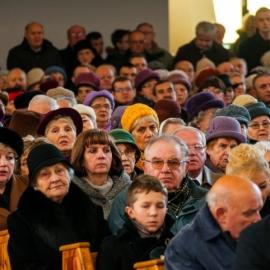 pogrzeb_ks_praata_franciszka_resiaka_20140101_1103952043